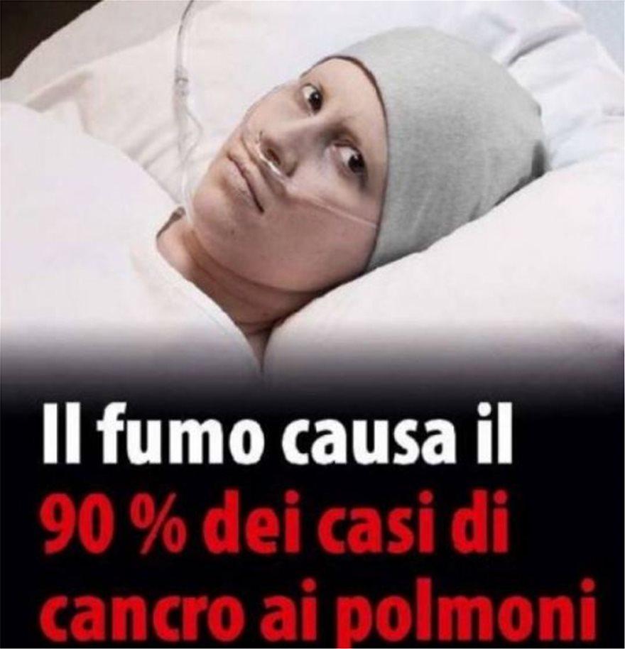 cancro-2