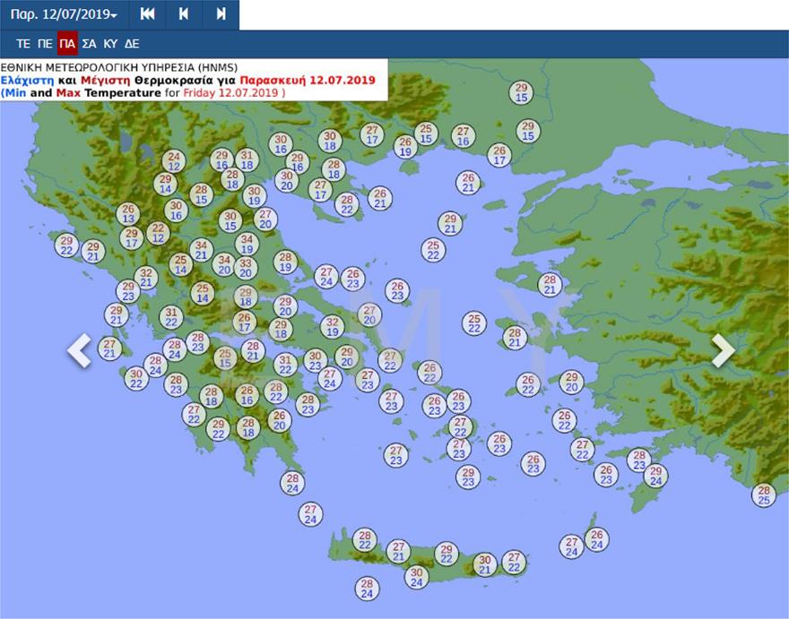 map_paraskeyi
