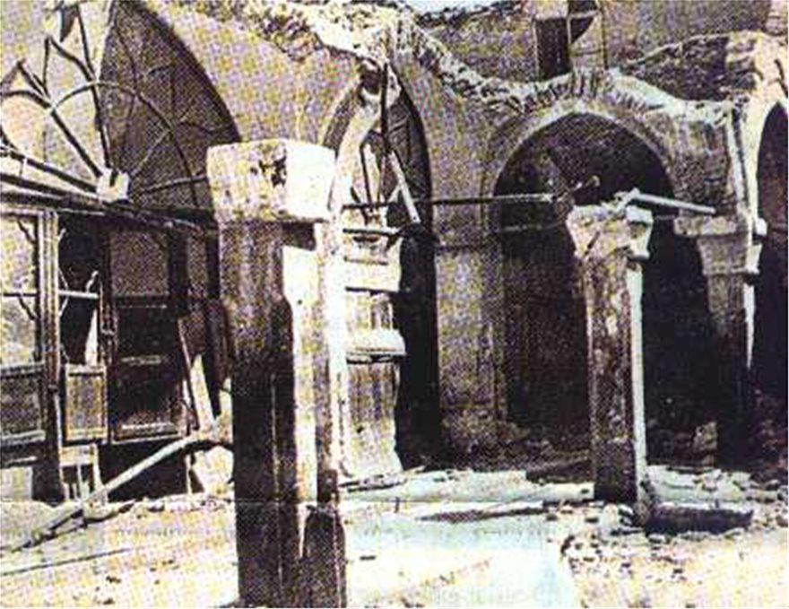 istanbulquakes-7