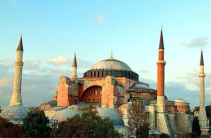istanbulquakes1