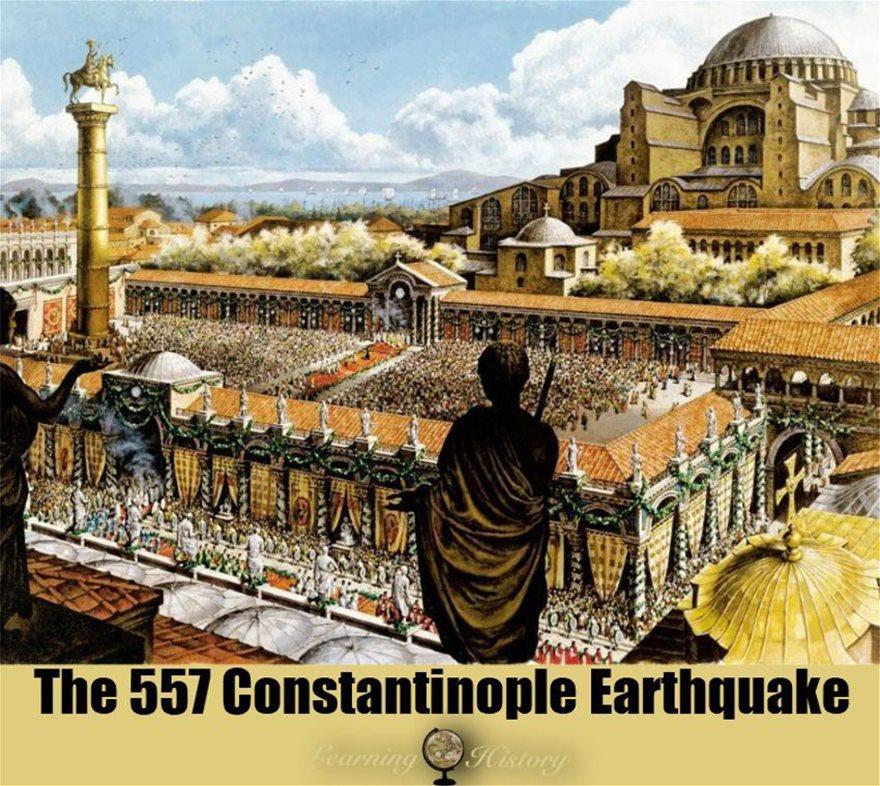 istanbulquakes5-554