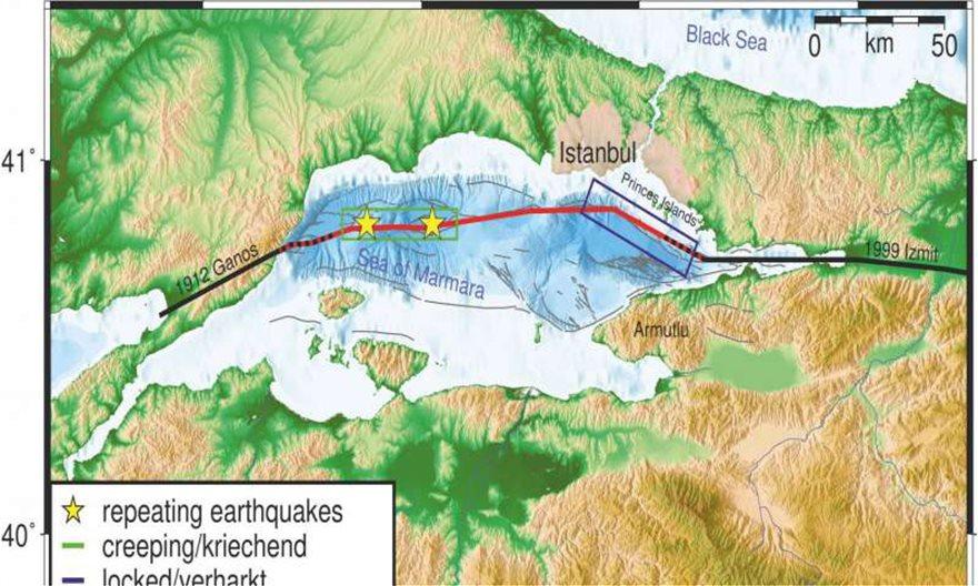 istanbulquakes6