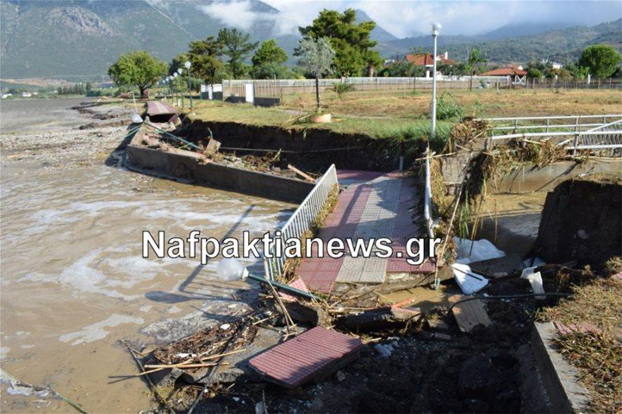 nafpaktia-fot7