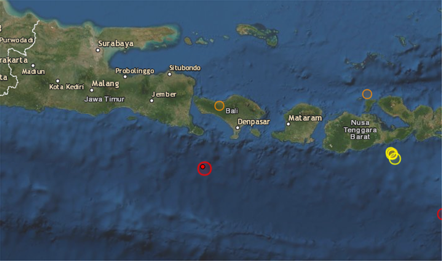 bali_seismos_map
