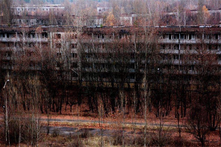 chernobyl-_10_
