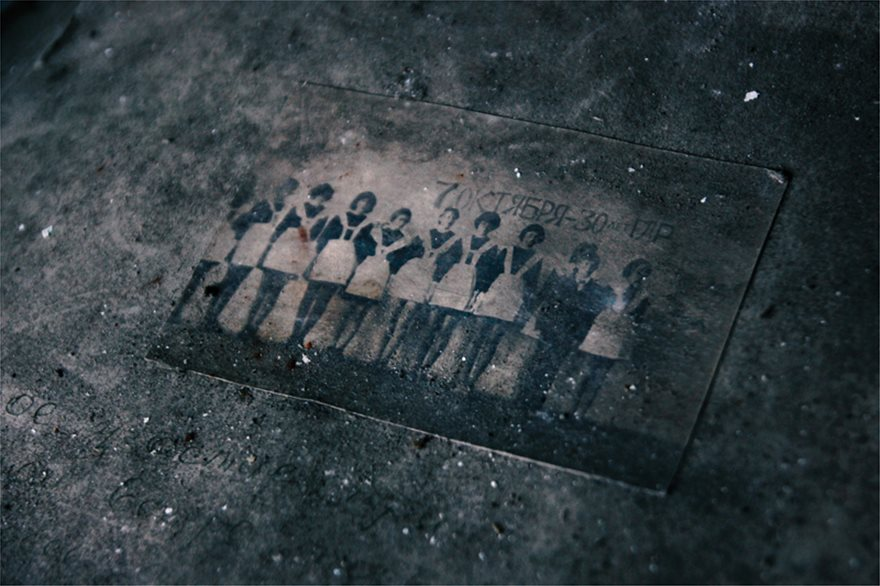 chernobyl-_11_