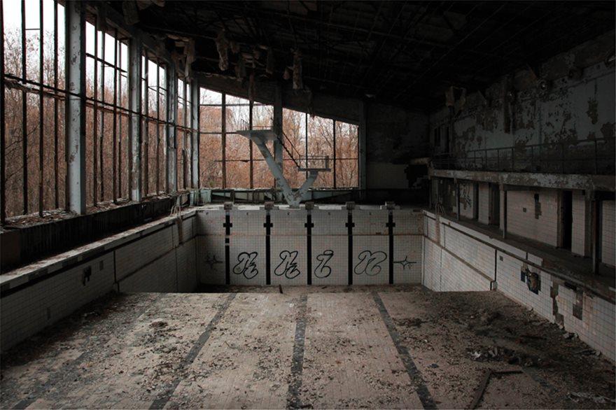 chernobyl-_12_