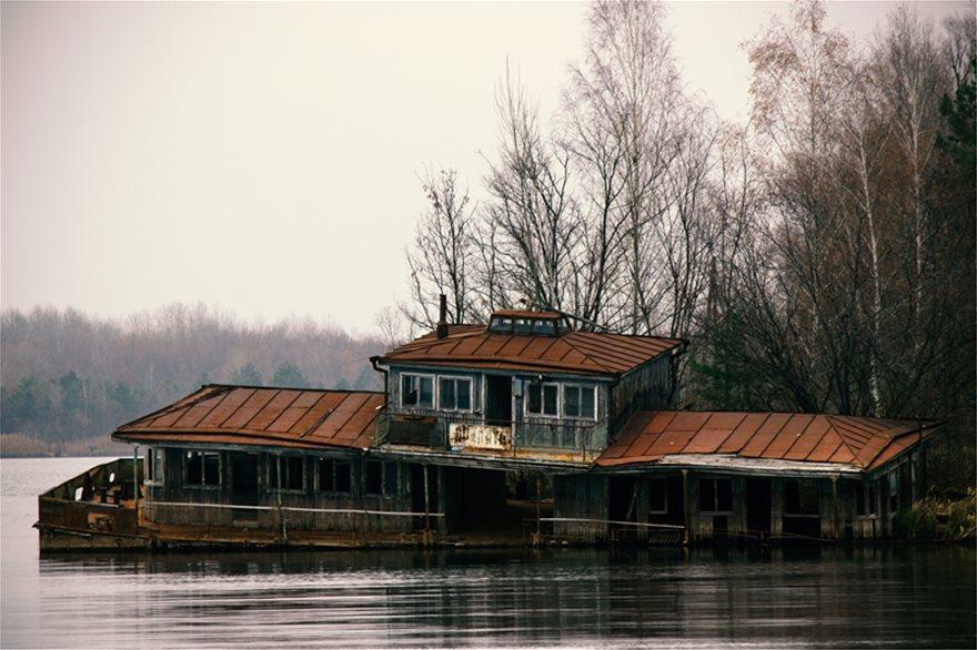chernobyl-_15_