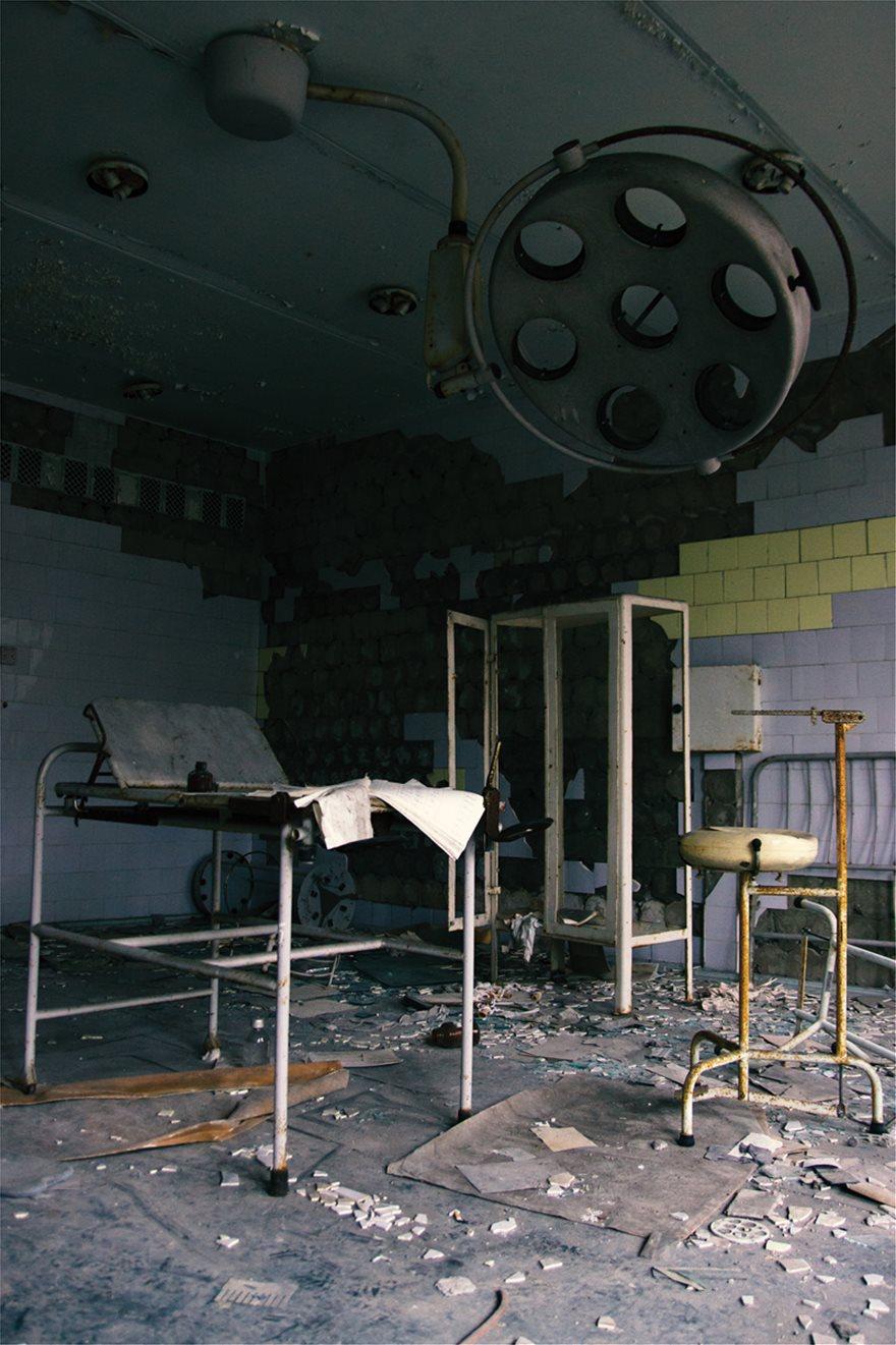chernobyl-_18_
