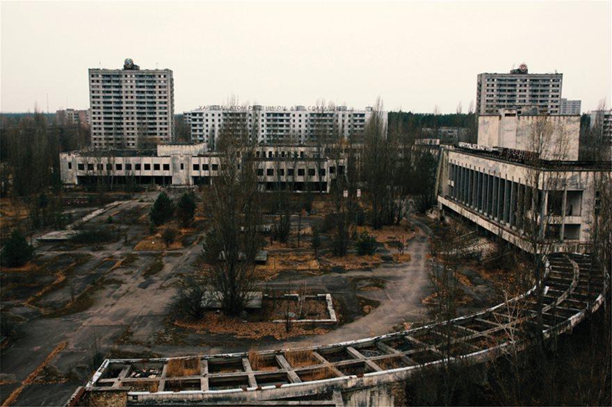 chernobyl-_1_