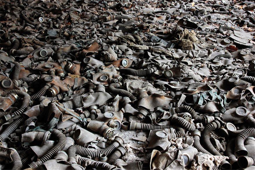 chernobyl-_2_