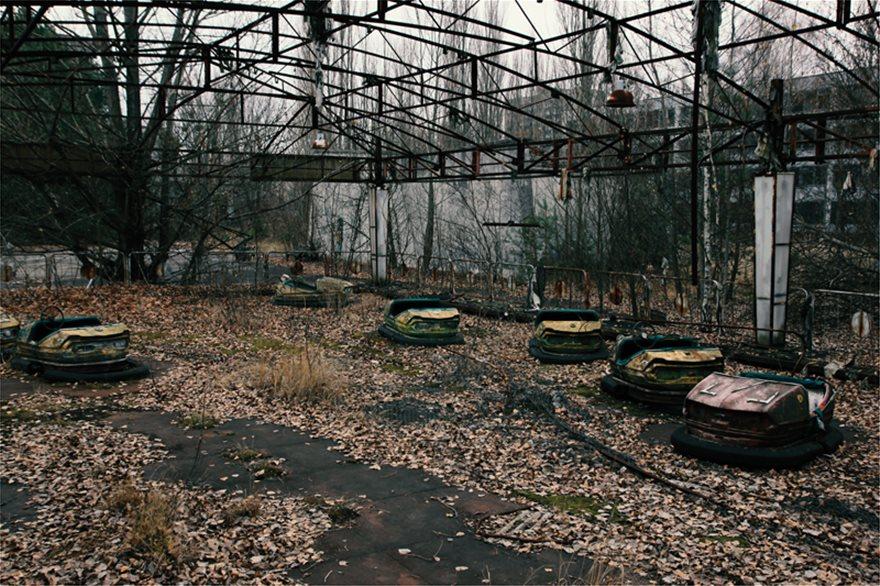 chernobyl-_3_