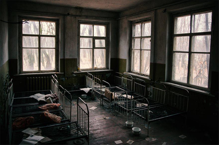 chernobyl-_8_