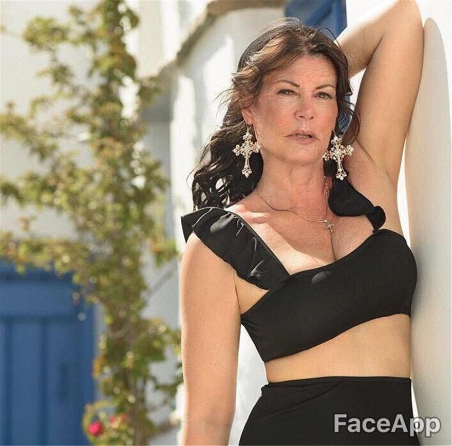 maria-korinthiou-faceapp