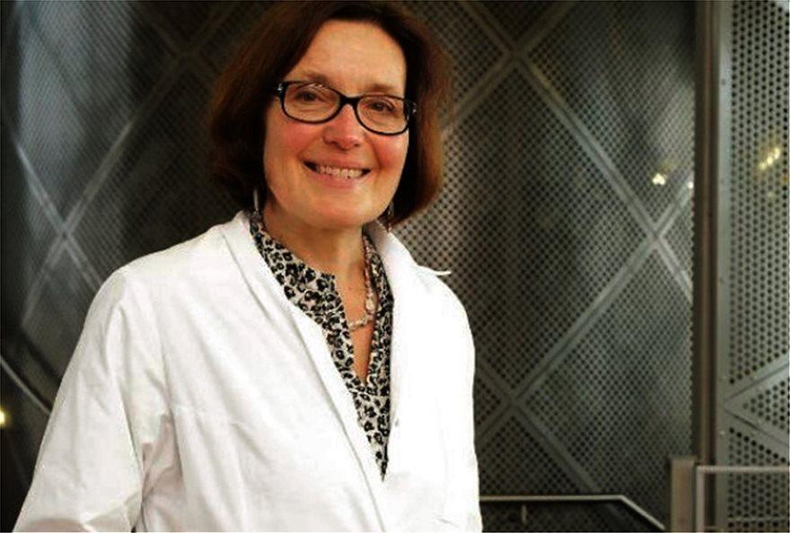 suzane01  Δολοφονία Αμερικανίδας βιολόγου: Ψυχρός ο δολοφόνος μετά το έγκλημα suzane01