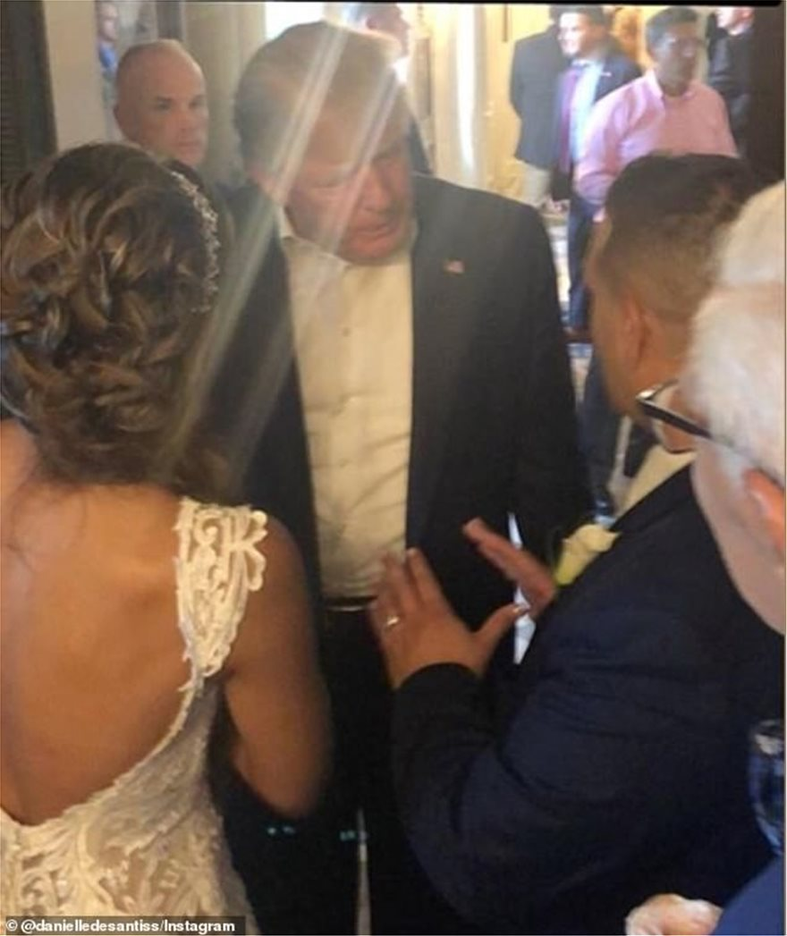 trump-wedding-ena