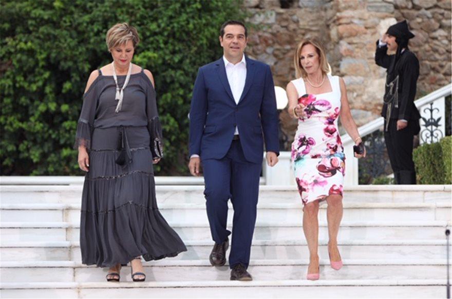proedriko_tsipras