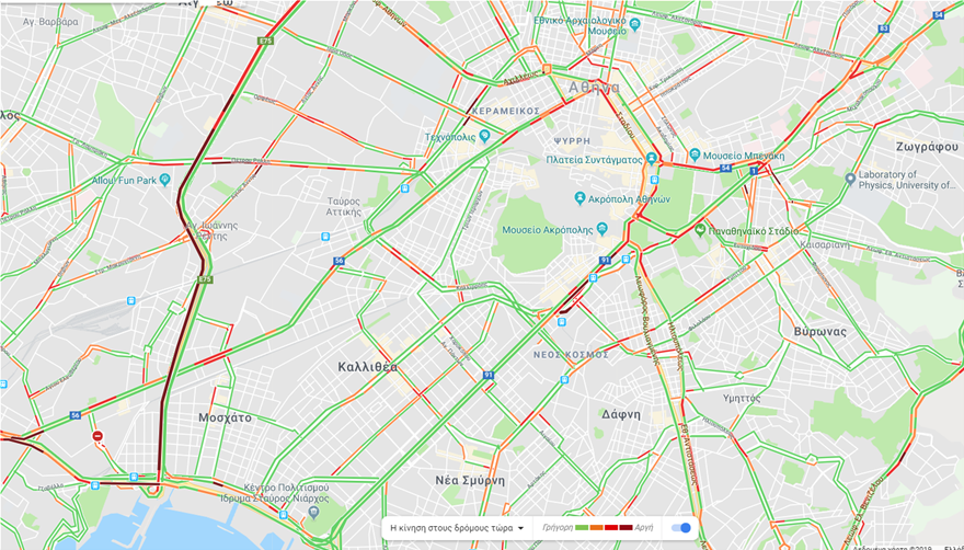 traffic.png