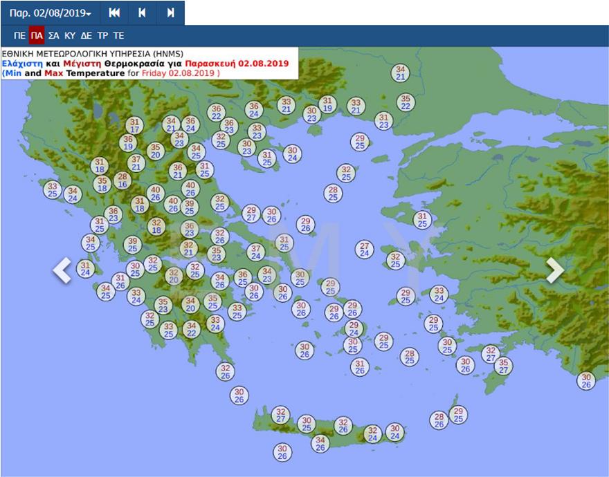 map_fri02.png