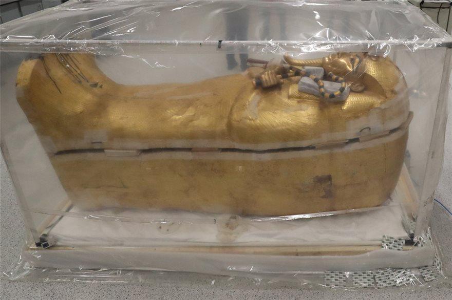 tutankhamun5