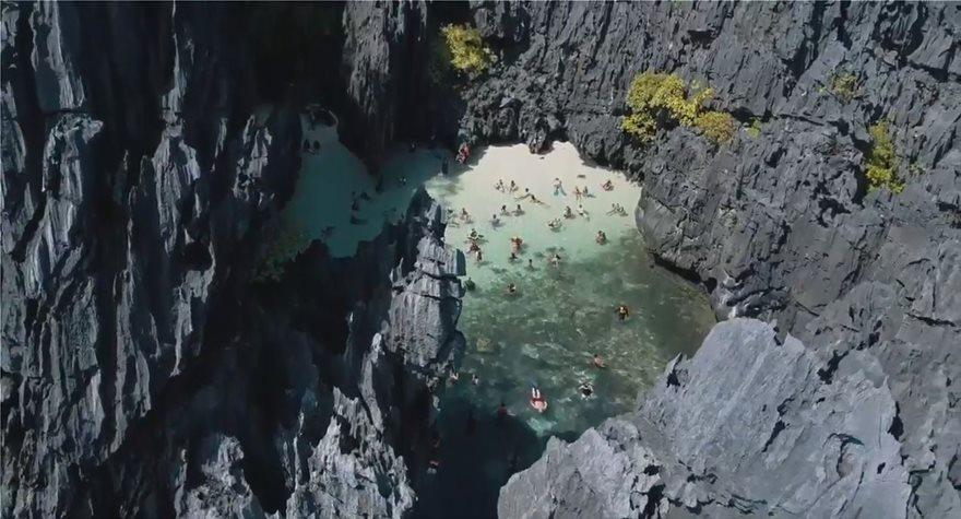 filippines-beach-ena