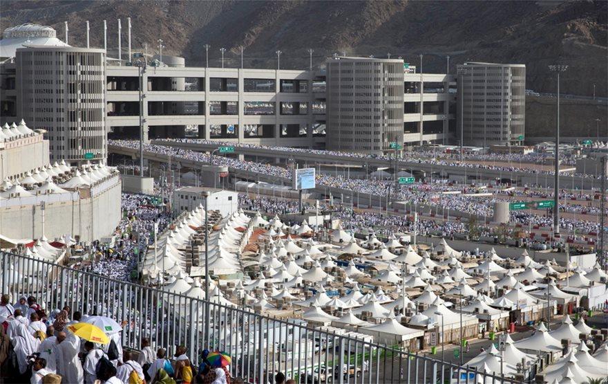 mecca-islam-dyo