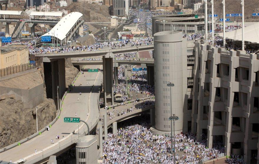 mecca-islam-ena
