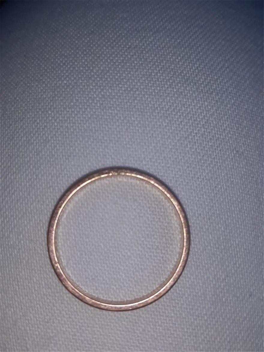 bera-2