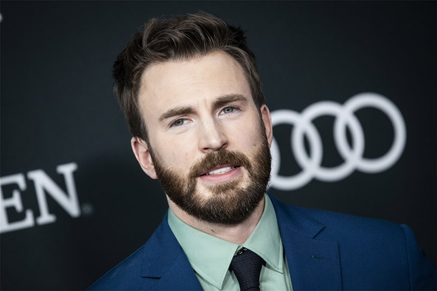 forbes-Chris-Evans