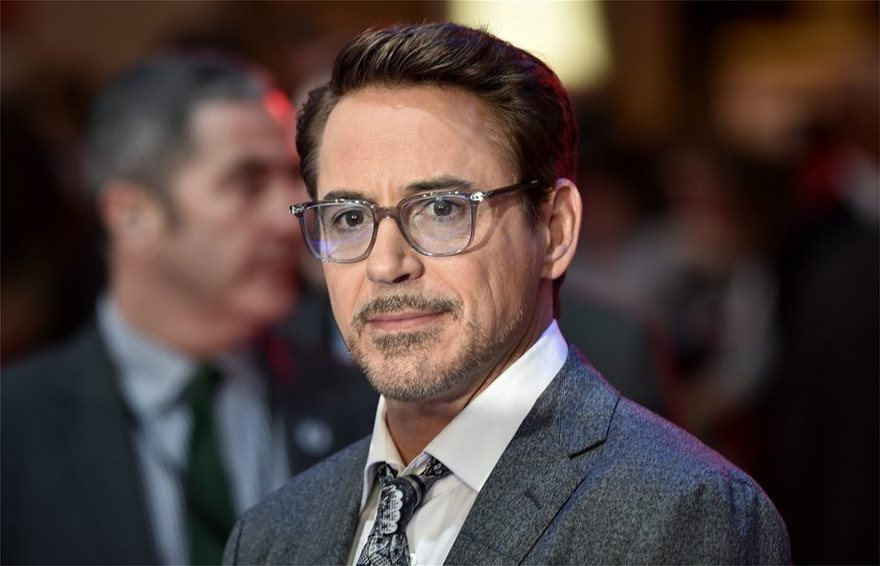 forbes-Robert-DowneyJr