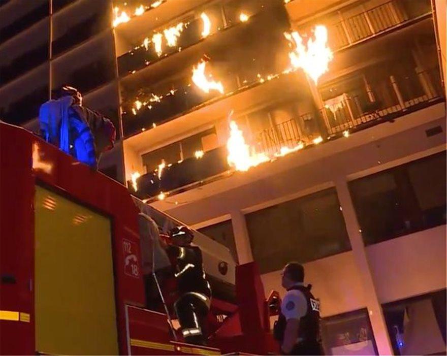 paris-fire-hospital
