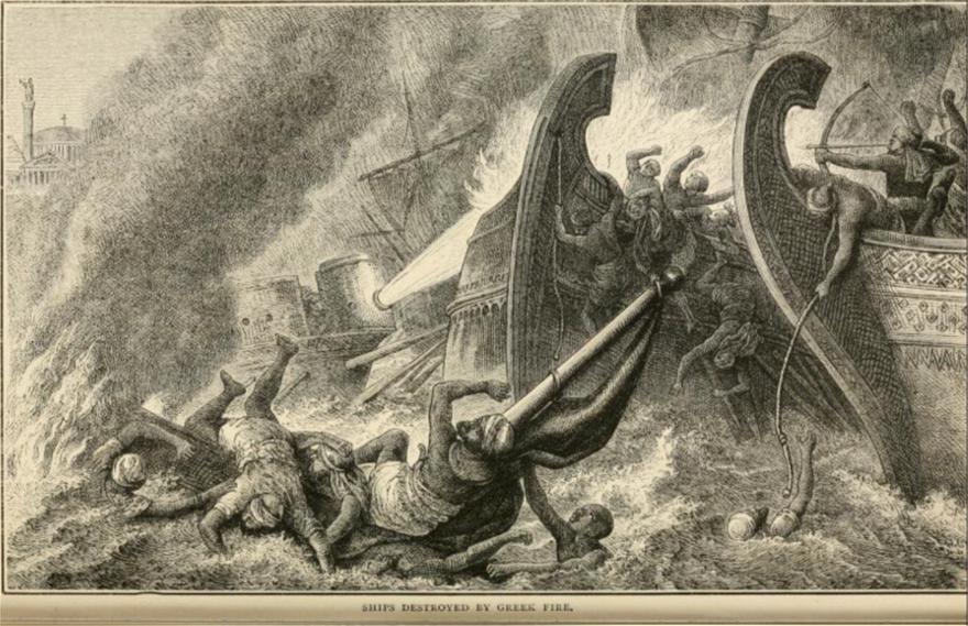 122718-09-History-Byzantine-Byzantium-Greek-Greece-Warfare