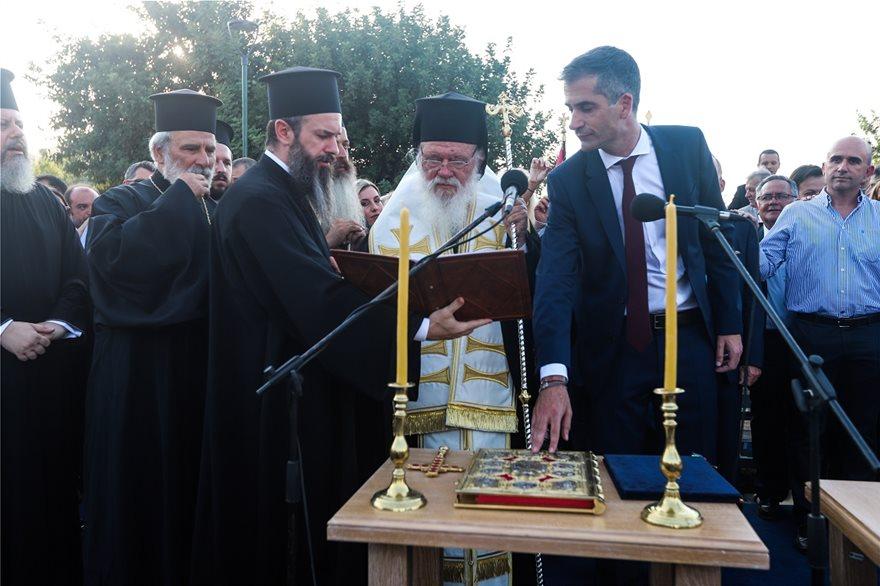 bakogiannis_orkos_pic