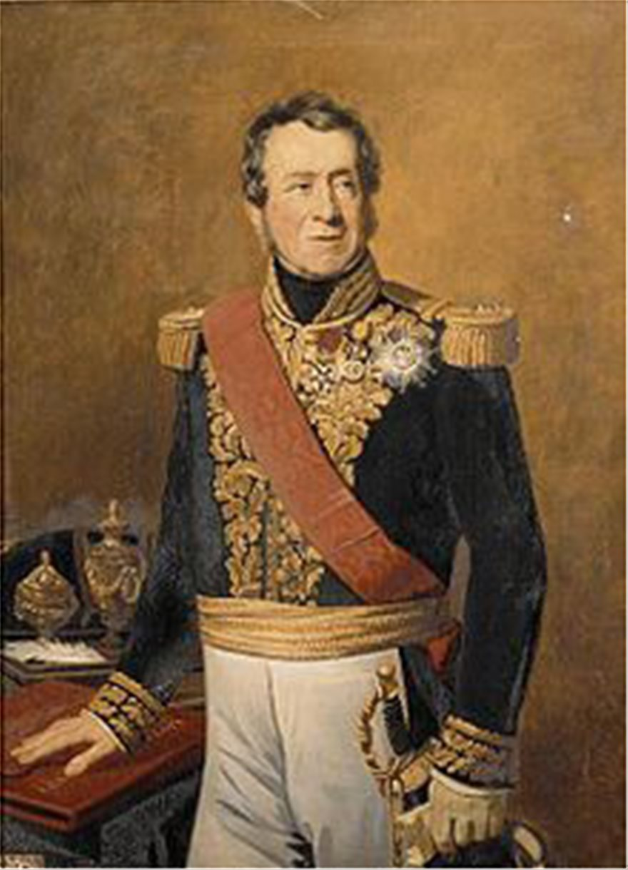 stk--5-Palluy_-_Anne-Charles_Lebrun__1755-1859_