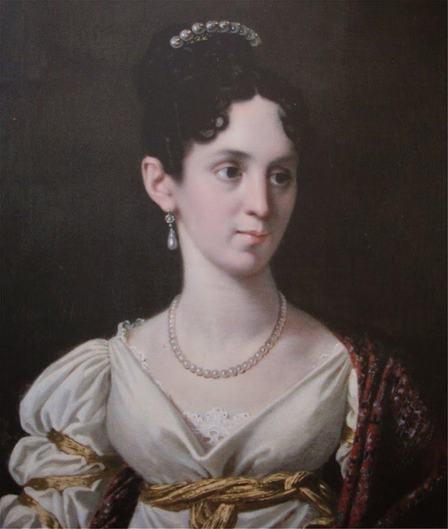 stk-Sophie_de_Marbois__duchess_of_Piacenza