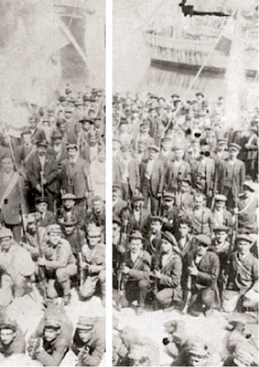 kst--Η-ΦΡΟΥΡΑ-ΤΟΥ-ΚΑΣΤΕΛΛΟΡΙΖΟΥ-ΤΟ-1913