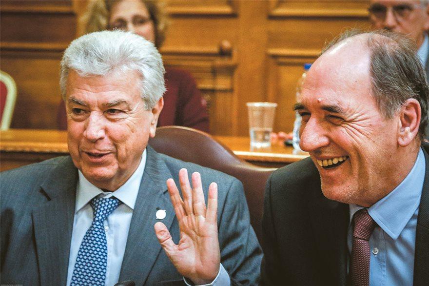 de01  Έγγραφο-ντοκουμέντο για τη χρεοκοπία της ΔΕΗ: Οι «εκλεκτοί» του ΣΥΡΙΖΑ ήξεραν και δεν έκαναν τίποτα de01