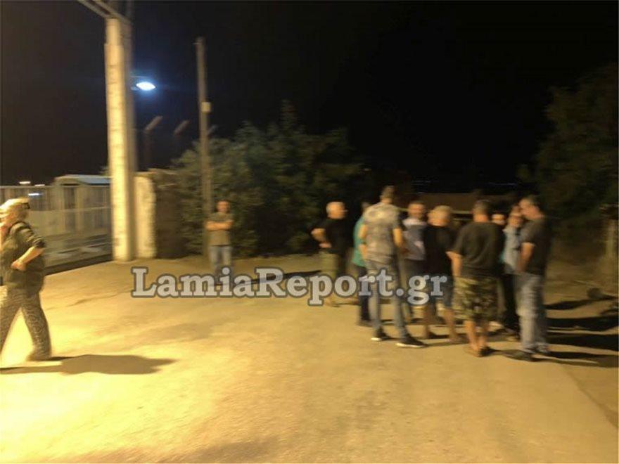 lamia5
