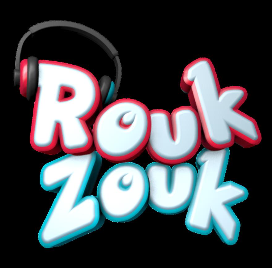 ROUK-ZOUK
