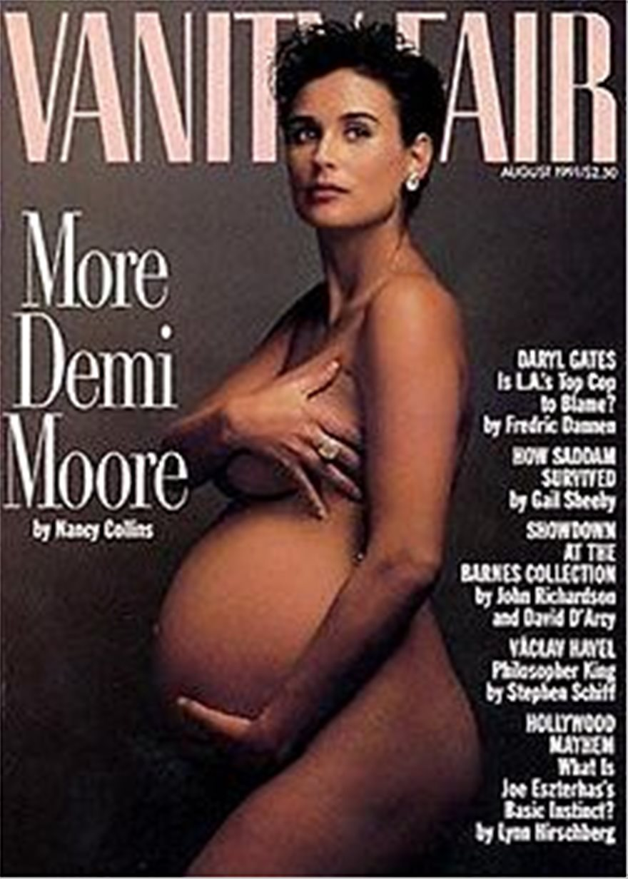 demi-moore-naked