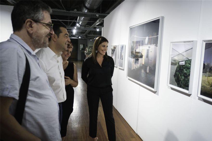foto-tsipras-2