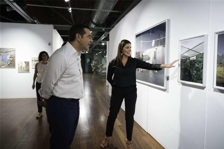 foto-tsipras-3