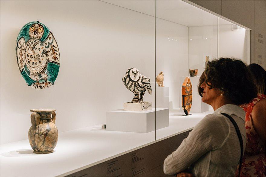 2_MUSEUM-OF-CYCLADIC-ART_-PHOTO-PARIS-TAVITIAN