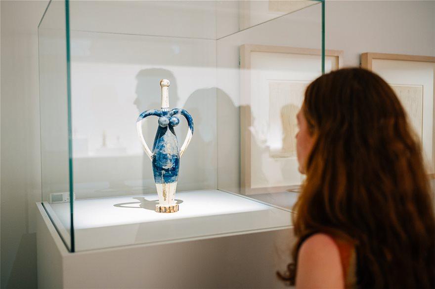 4_MUSEUM-OF-CYCLADIC-ART_-PHOTO-PARIS-TAVITIAN