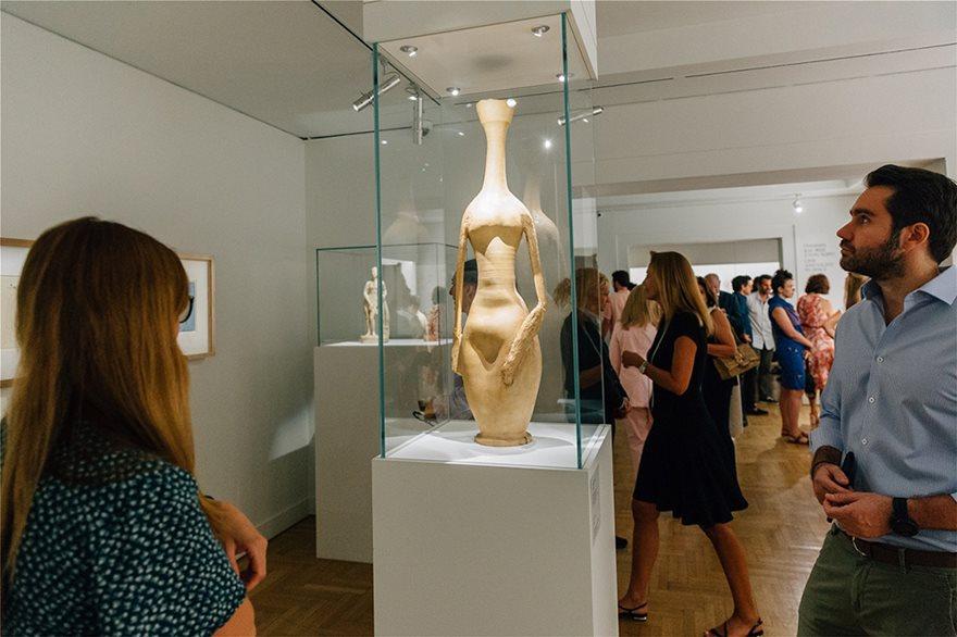 9_MUSEUM-OF-CYCLADIC-ART_-PHOTO-PARIS-TAVITIAN