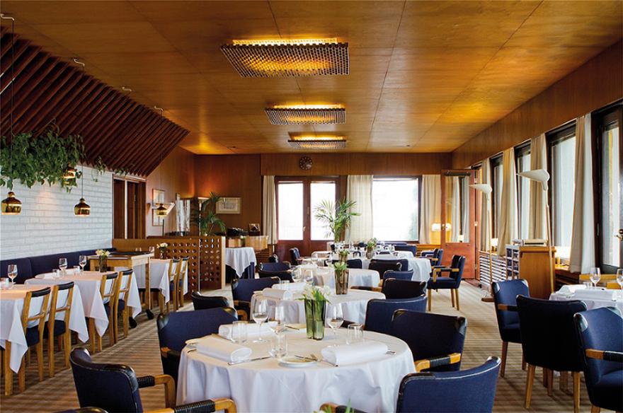 _Restaurant-Savoy-8th-Floor