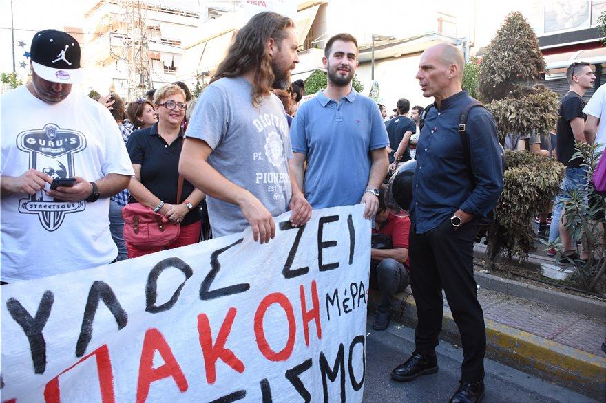 varoufakis_fyssa1