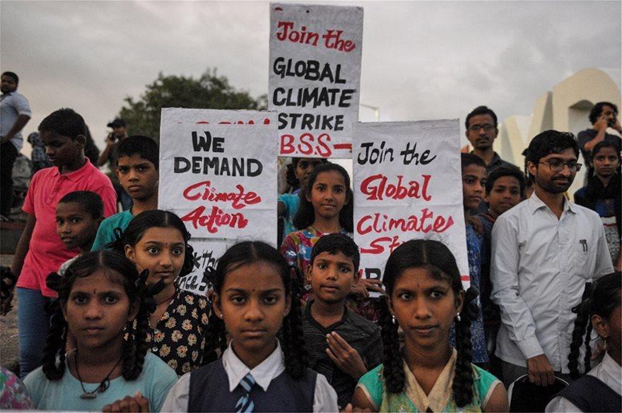 klima_india