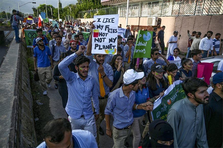 klima_pakistan