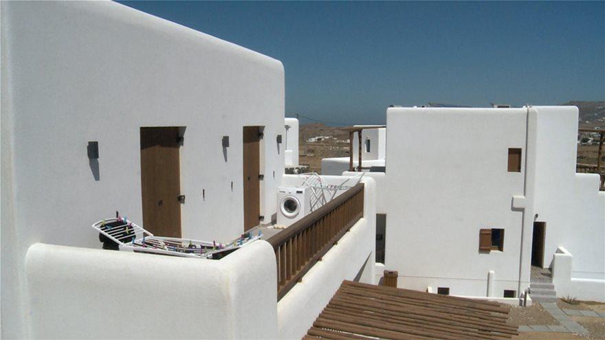 VO-MYKONOS-SCORPIOS-HOTEL-3